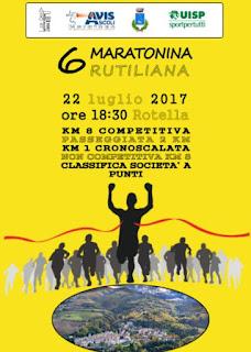 maratonina-rutiliana