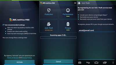 avg-android-app