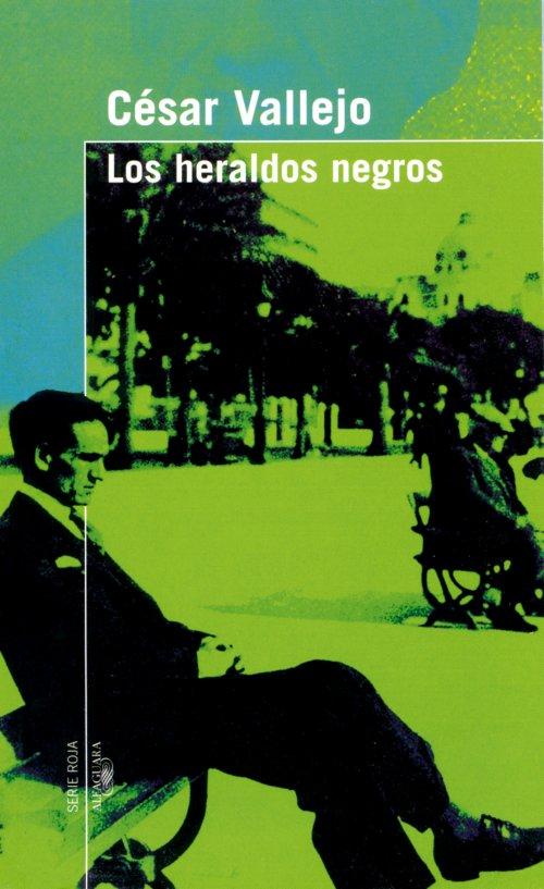 LA LETRA Y LA MÚSICA: How Soon Is Now?, de The Smiths, por Eva Sión ...