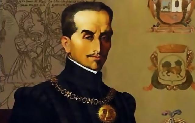 23 de abril - Día del Idioma Castellano