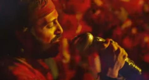 Bappa (Banjo 2016) - Riteish Deshmukh Full Lyrics HD Video