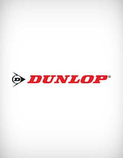 dunlop vector logo, dunlop logo, dunlop, dunlop logo vector, dunlop logo images, dunlop logo png, dunlop logo vector download, dunlop logo vector free