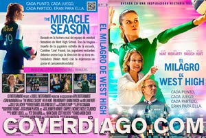 The Miracle Season - Milagro en West High