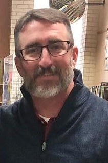RJ Hanson