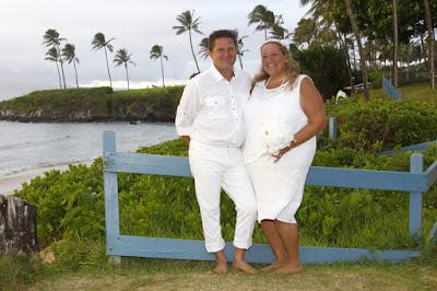Swedish Couple