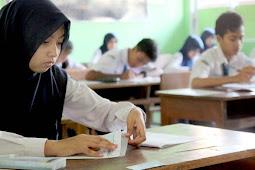 Soal UTS PKn Kelas 7 Semester 1 (Gasal/Ganjil)