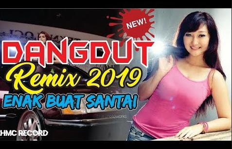 lagu dangdut terbaru 2019 mp3