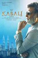 Kabali 2016 480p Tamil DVDScr Full Movie New Source Download