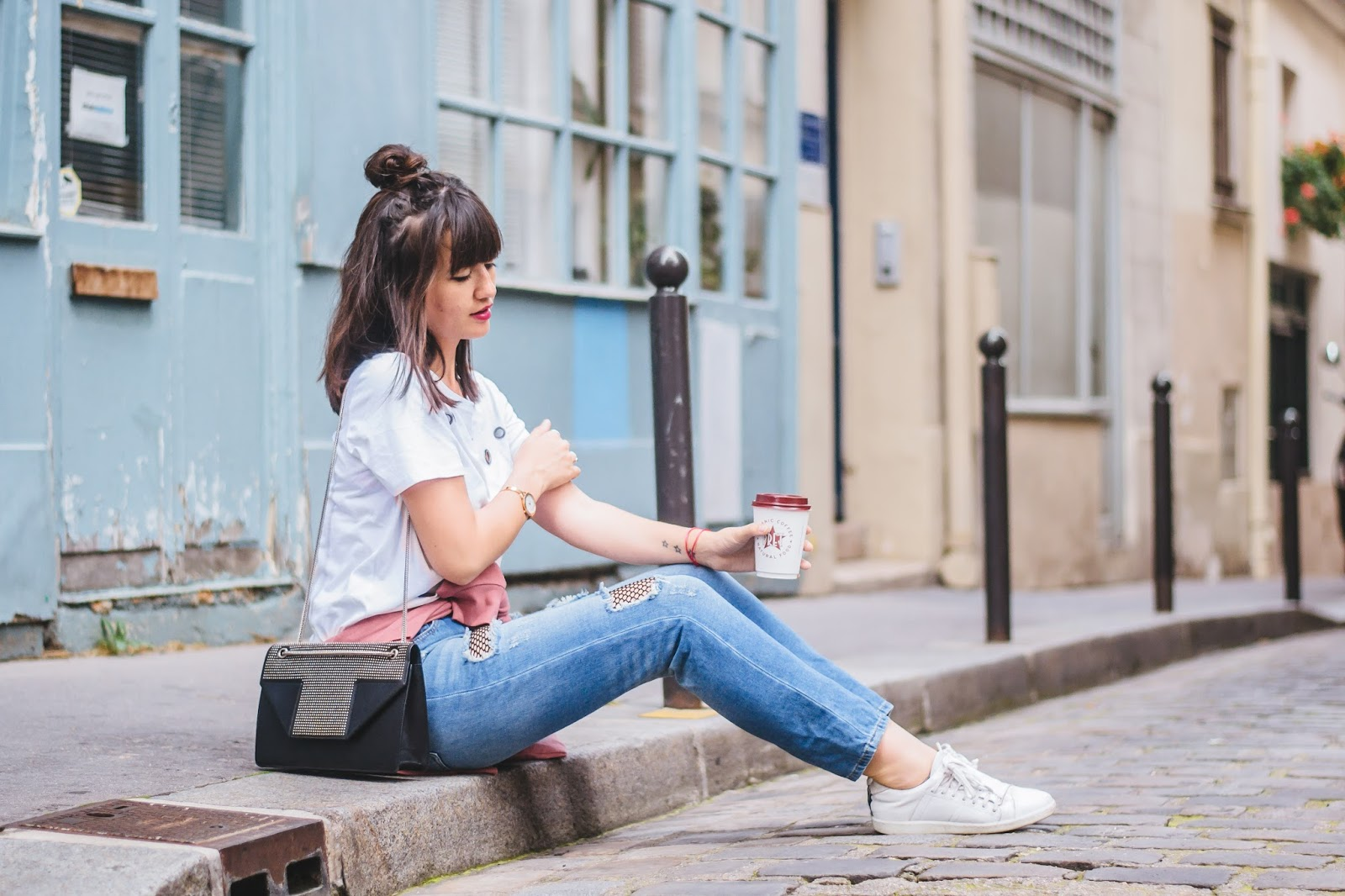 meetmeinparee-style-look-mode-fashion-streetstyle-fashion-ootd-parisianfashionblogger