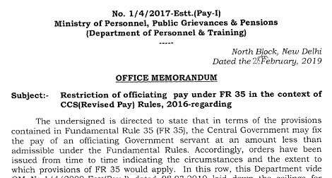 7th-cpc-ccs-rp-rules-officiating-pay-rules