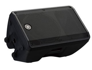 Monitor Speaker Orgen Tunggal