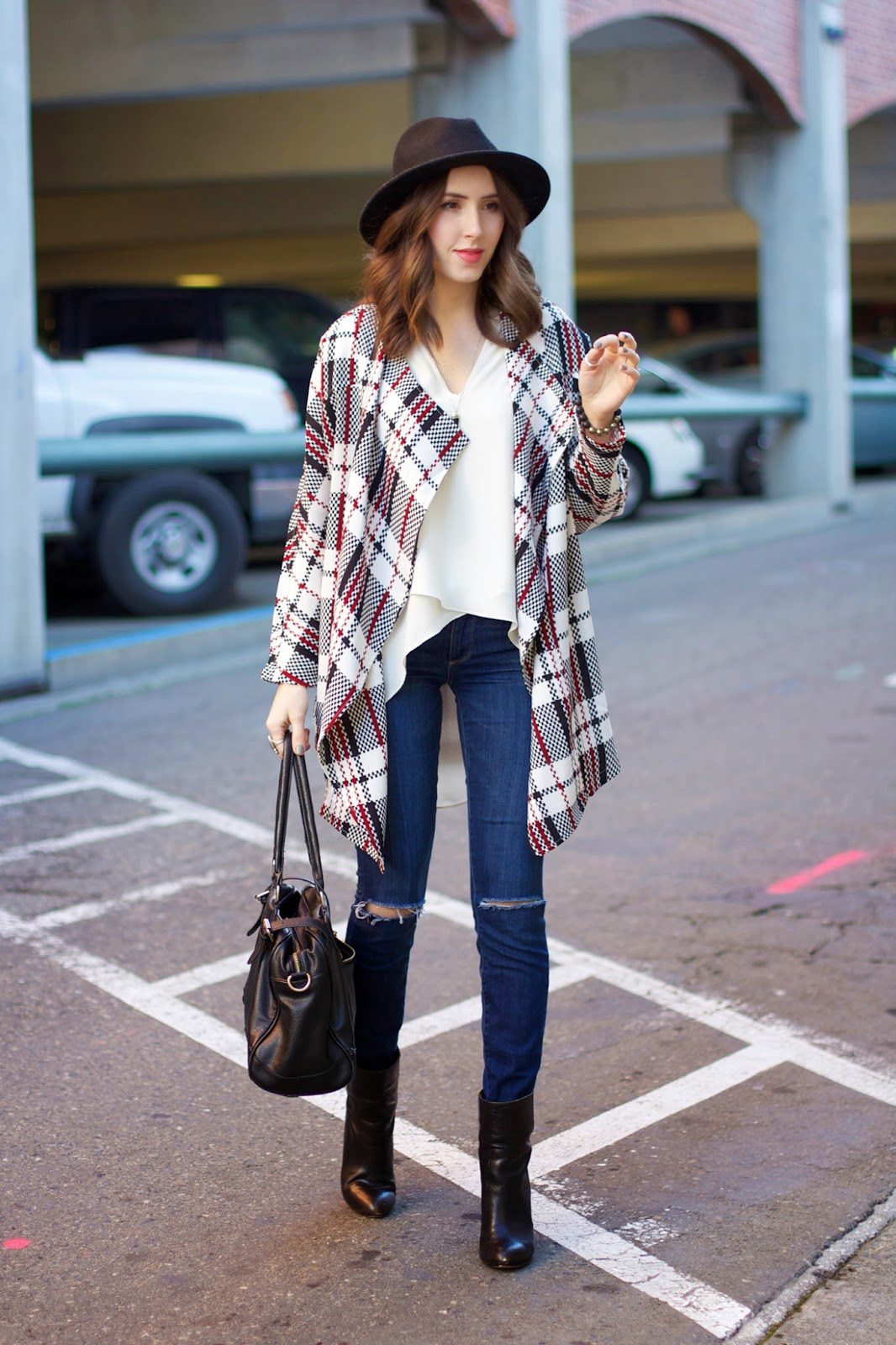plaid-jacket-paige-jeans