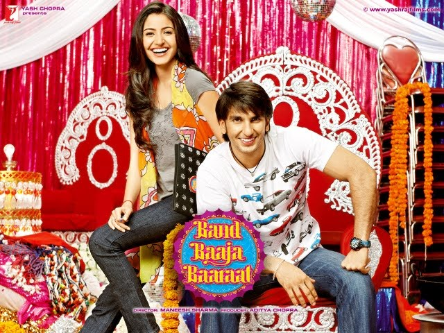 Know Your Indian Roots Best Indian Wedding Songs Of: The Indian Wedding Blog: Bollywood Wedding Movies