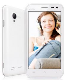 Firmware Vivo S9