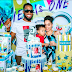 Dbanj's one year old son is dead