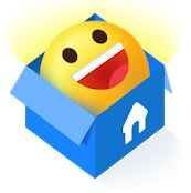 Android Apps & IOS Tools : Best Emoji Apps for Android Free