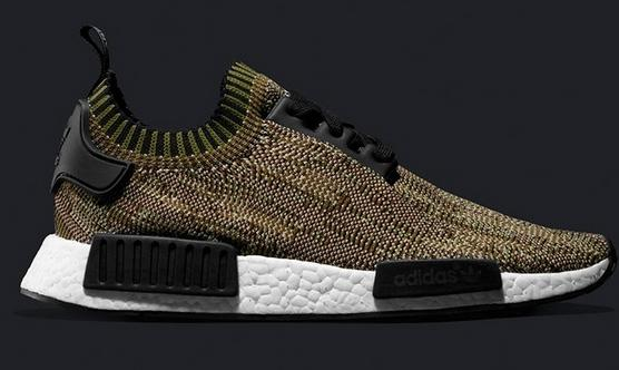 Cheap   Trusted Replica Watches From China  Adidas NMD R1 Primeknit ... 86ea11520