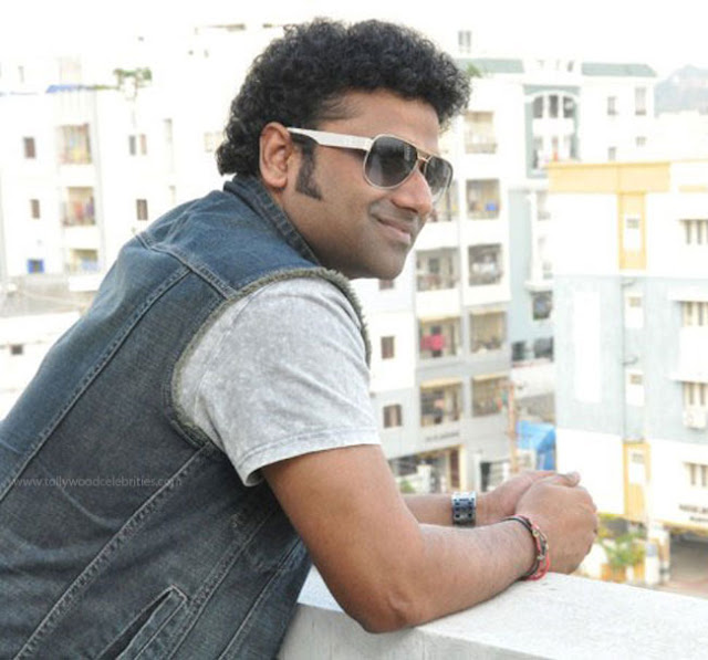 Devi Sri Prasad Marriage Confirmed?