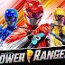 Power Rangers Beast Morphers irá estrear no dia 2 de Março