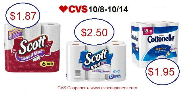 http://www.cvscouponers.com/2017/10/hot-pay-187-for-scott-paper-towels-or.html