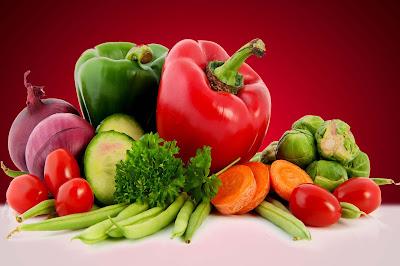 peas-onion-chilli-fresh-fresh-vagetables
