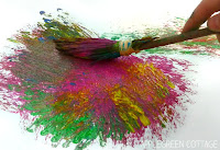 http://www.applegreencottage.com/2016/03/DIY-nature-paint-brushes-kids.html