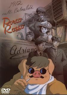 Porco+Rosso+2