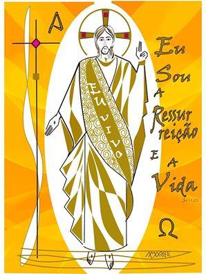 a misericórdia divina primeira sexta do mês do quarto mês e 8º dia