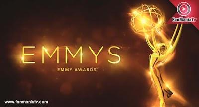 Ver Online Emmy Awards 2017 Este 17/09/17 En Vivo y Gratis