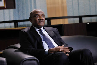 Presidency Bans Uzodinma, Bankole, 37 Others From Traveling