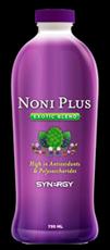 Noni Plus