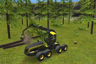 Game Farming simulator 16 V1.1.1.1 MOD Apk ( Unlimited Money )