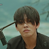 Shin Yul betrayed Hui Young to save So Hyeon - Chicago Typewriter: Episode 15 (Review)