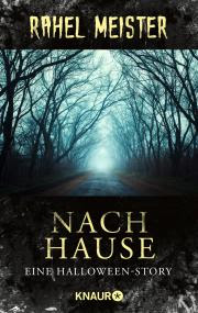 http://www.droemer-knaur.de/buch/8678342/nach-hause