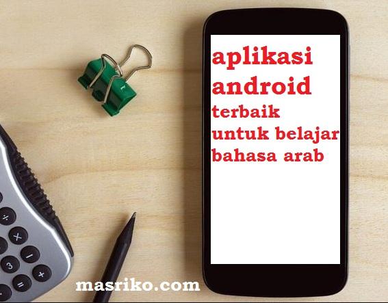 Aplikasi android terbaik, aplikasi belajar bahasa