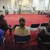 Sétima Conferência Municipal de Assistência Social acontece neste dia 21, no Auditório Carlos Tontoli, que fica dentro da Prefeitura de Paulínia