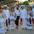 Cecilia Patrón Laviada celebró a las mamás de su distrito