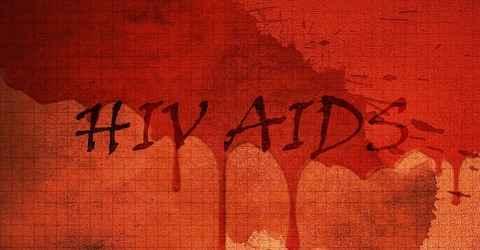 HIV और AIDS