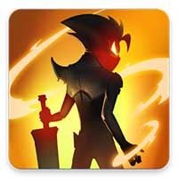 Stickman Legends 1.2.11 Apk + Mod Money for Android