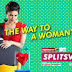 MTV Splitsvilla Season 11 Reality Shows on MTV India Host, Judge, Contestant, News, Picture and Others