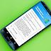 É Oficial: o Motorola Moto G6 Plus Já está Recebendo o Android 9.0 Pie no Brasil