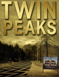 Twin Peaks 1 | Bmovies