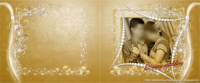 Karizma Album Cover Karizma Design Photobook Photobook Cover Wedding ...