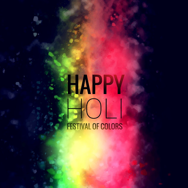 Happy Holi 2017 Images (3)