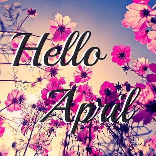 Thơ tháng tư - Chùm thơ tình tháng 4 - Cô gái tháng tư ngày hạ