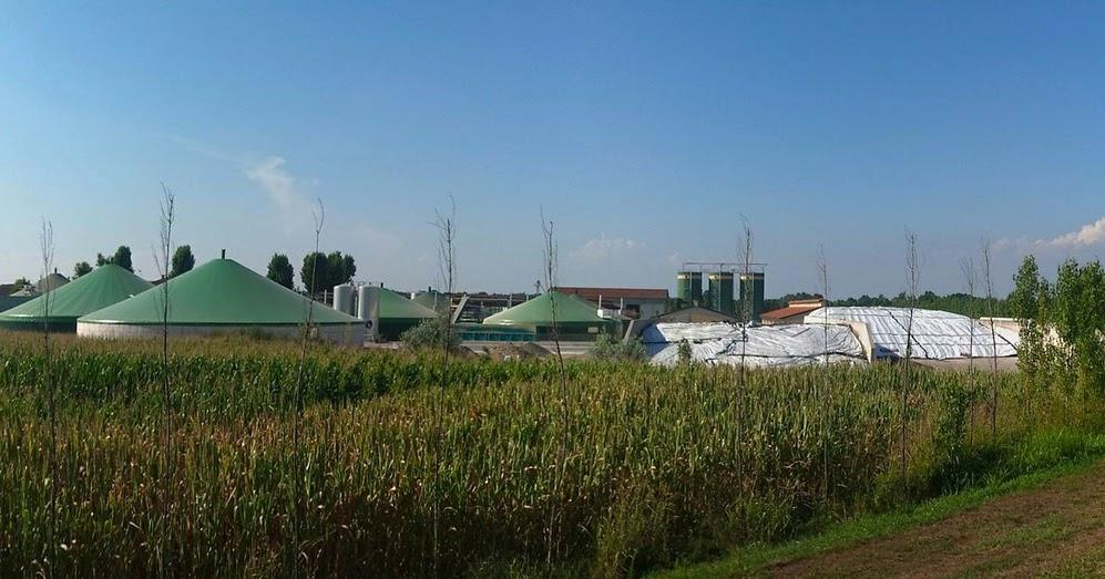 Biogas-462508_1280