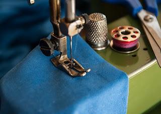 Sewability-of-Fabrics