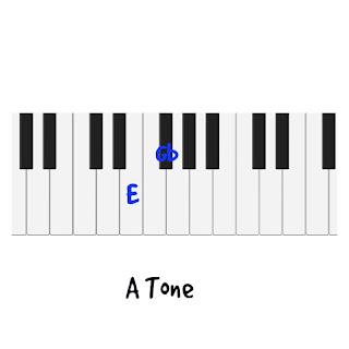 A Tone