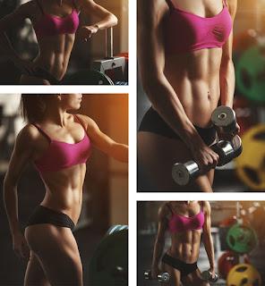 weight training strategies
