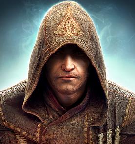 تحميل لعبة اسينسي كريد Assassin's Creed Identity للاندرويد والايفون